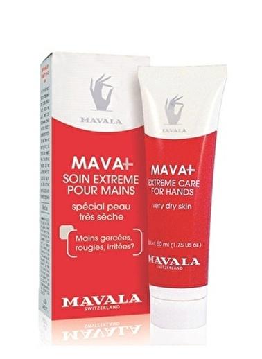 Mavala Mavala Extreme Care For Hands 50ml Renksiz